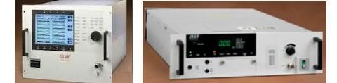CPI Wireless Solutions